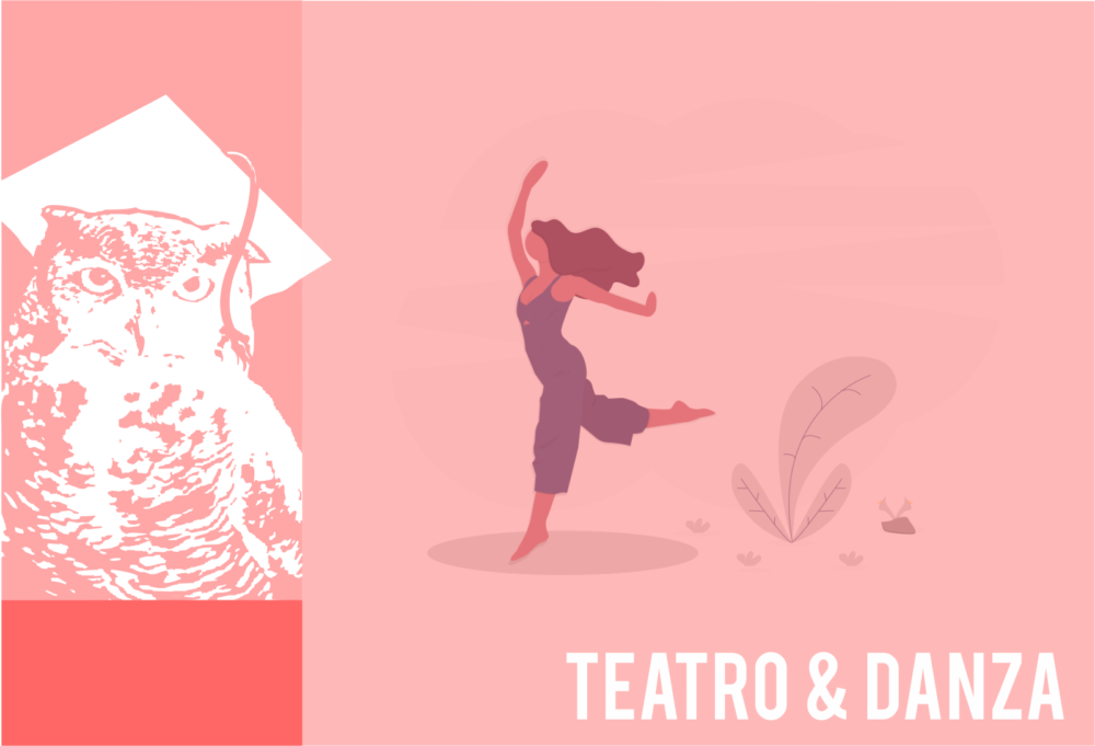 Teatro & Danze